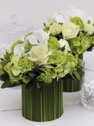 Best images about small round arrangements on