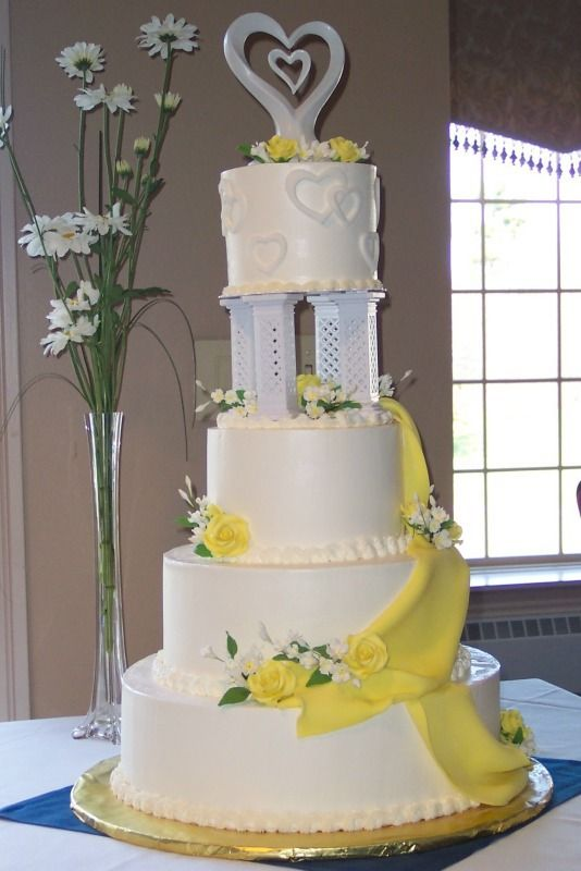 wedding cakes rochester 17 best images about wedding cakes on shops 25381