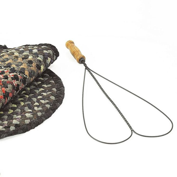 86 Best Images About Antique Rug Beater On Pinterest