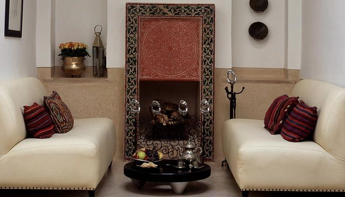 Google Image Result for http://www.shelterness.com/pictures/moroccan-style-living-room-design-ideas-28.jpg
