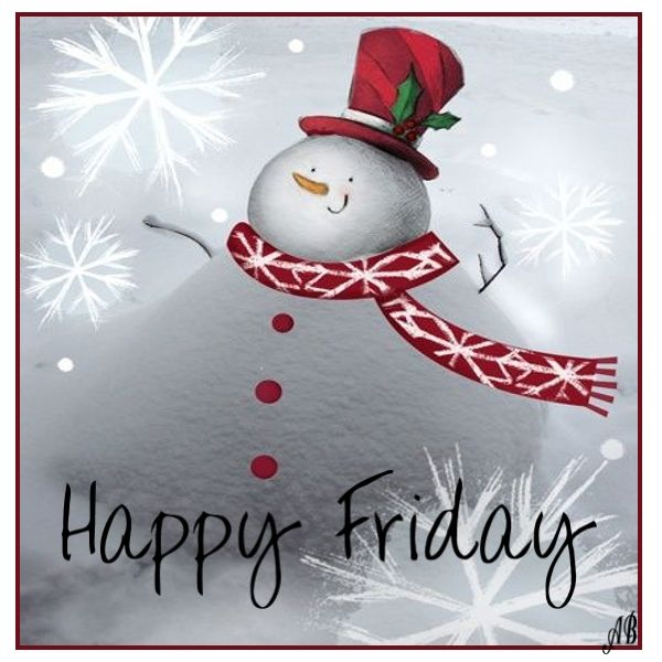 Friday Christmas Quotes: Best 25+ Good Morning Wednesday Ideas On Pinterest