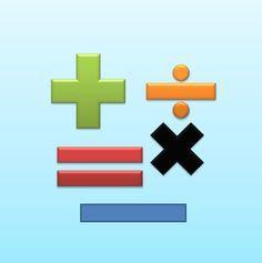 Przykłady zadań, ciekawostki matematyczne oraz dodatkowe zadania do wykonania. Możliwość sprawdzenia swojej wiedzy w testach online oraz pogrania w gry matematyczne, linki do ciekawych stron. Strona prowadzona przez panią Joannę Palińską