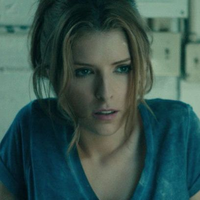 Watch Anna Kendricks Music Video For the Cups Song From Pitch Perfect