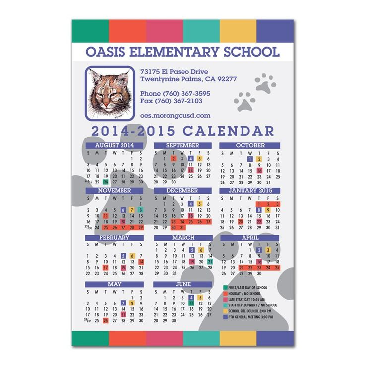 Year Calendar Magnetic : Images about school magnets on pinterest student