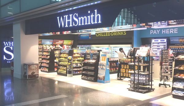 moodiereport whsmith - Google Search