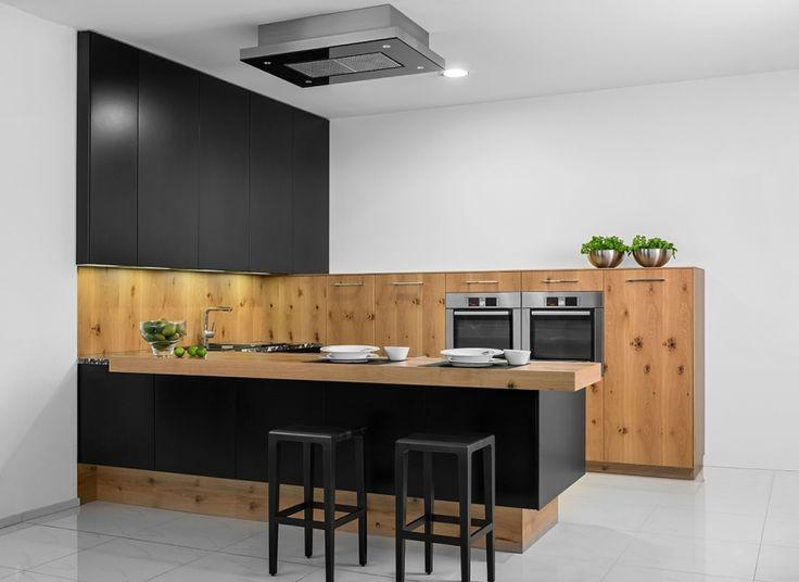 Moderne-schroder-kuchen-65 66 best küchen images on pinterest - moderne schroder kuchen