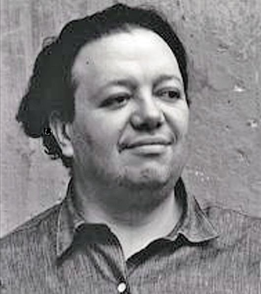 the life and times of diego rivera Returning to mexico, diego's popularity grew in the 1920s he painted a number of large murals depicting scenes from mexican history throughout his life, rivera was active in politics and the communist party, acting as a mexican delegate to the soviet union in 1927.