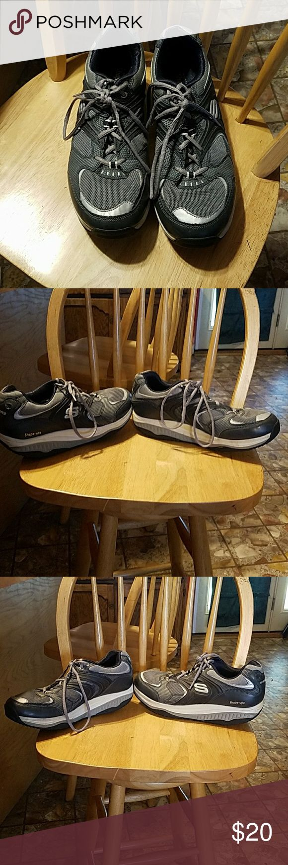 7a1be168e sketcher retailers cheap   OFF60% The Largest Catalog Discounts