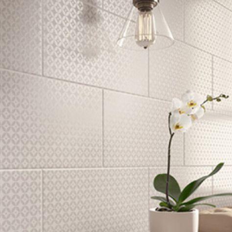 Laura Ashley Finsbury wall available @ waterhouse tiles Dublin