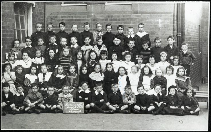 Image | Annandale North Public School - Classes 4A and 4B Annandale North Public School - Classes 4A and 4B Annandale North Public School - Classes 4A and 4B