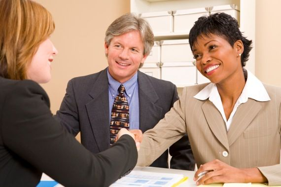 Impress in Your Next Interview: If you're on the job market, the most intimidating experience can be going in for the interview. After all this work and effort you've put into your application, you've still got more hoops to jump through. I often like to think of your application (resume, cover letter, etc) as your ticket in to the company. This gets your foot in the door.