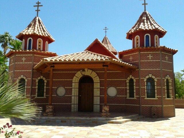 Italian Florence: 68 Best St. Anthony Monastery Florence Arizona Images On