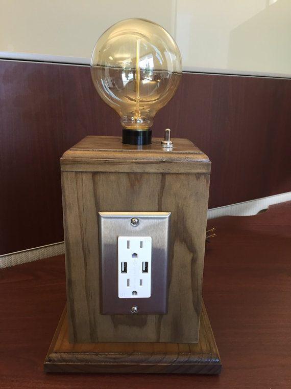 best 25  office desk lamps ideas on pinterest