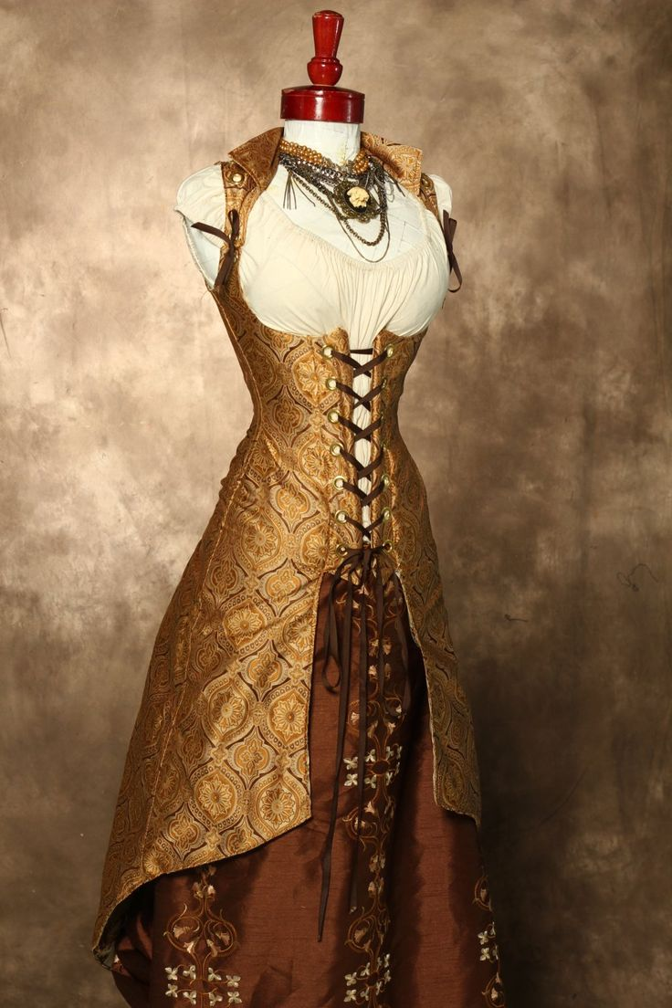 I will be making one like this soon.  I just need to draft the pattern.  Its not quite what I want.