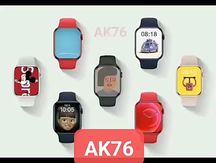 images?q=tbn:ANd9GcQh_l3eQ5xwiPy07kGEXjmjgmBKBRB7H2mRxCGhv1tFWg5c_mWT Smartwatch Ft80