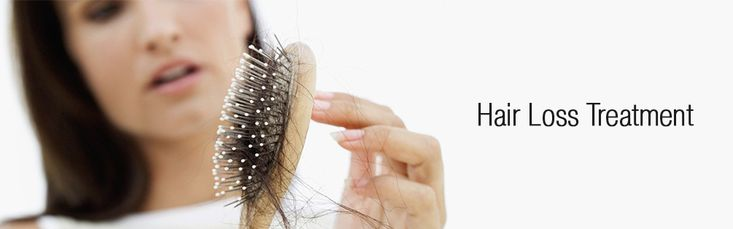 Hair loss seems to be spread everywhere but people are not worried just because of superior services of the Avenues clinic in the field of Hair Transplant in Ahmedabad Gujarat. If you feel you may develop baldness in future, just visit the clinic to remove all the worries from your mind.