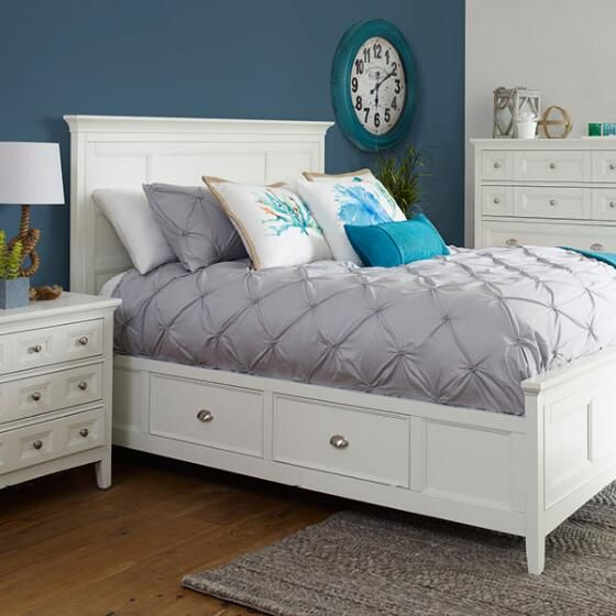 1000 images about aquamarine on pinterest maya for Urban home beds