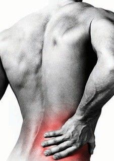 Get relief! Let the pain stay away from you! | totalbackcare.com.au