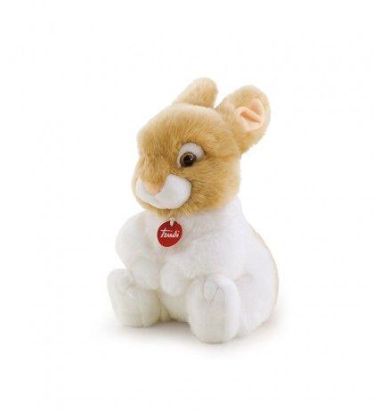 Trudi Oliviero the Rabbit plush