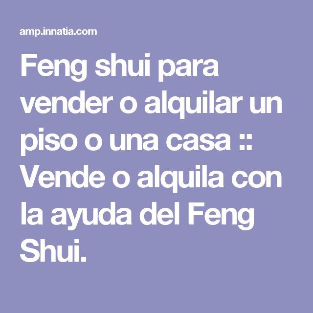 Mejores 255 im genes de feng shui en pinterest arcanos for Entrada de un piso feng shui