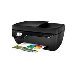 Equipo Multifunción HP Color Officejet 3830 All in One