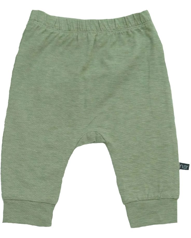 nOeser Jongens broeken Harembroek melee grijs Harembroek melee Direct leverbaar uit de webshop van www.humpy.nl/