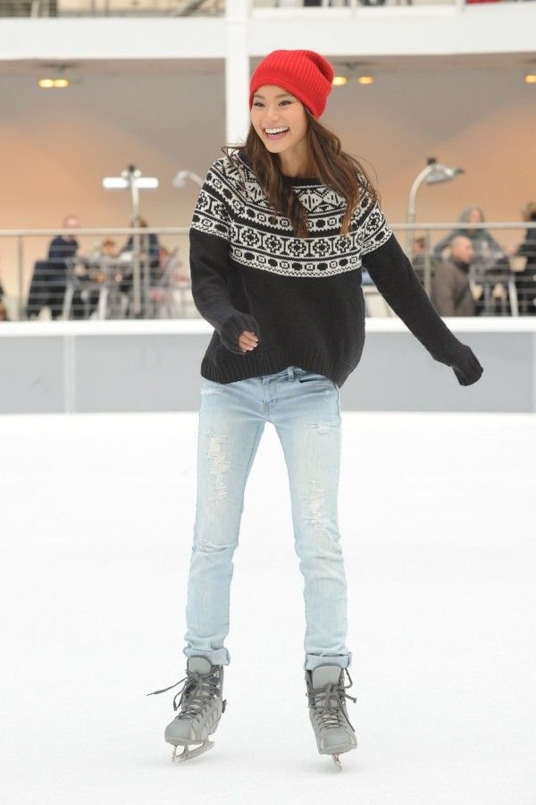 top 31 best ice skating outfits to wear on ice outfit ideas hq ice skating outfits casual, 148 best ice skating images on pinterest ice skating figure ice skating outfits casual, casual ice skating date outfits polyvore ice skating outfits casual, ice skating outfits casual...