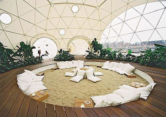 17 best ideas about geodesic dome on pinterest geodesic for Geodesic greenhouse plans free