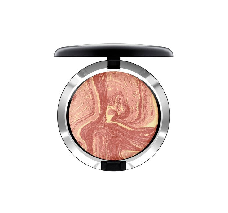 Free shipping and returns. Trip The Light Fantastic Powder. A powder that transforms skin upon contact.