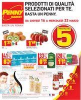 Omaggi: #Penny #Market # Qualità e convenienza (link: http://ift.tt/2n35UTM )
