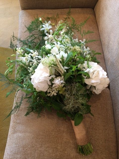june bride @ park hyatt tokyo の画像|Wedding &Party Designerの黒沢祐子