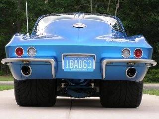 Sweet Split Window 63: 63 Vett, Muscle Cars, Wheels, 1963 Corvette, Hot Rods, Chevrolet Corvette, Split Window, Hotrods, Dreams Cars