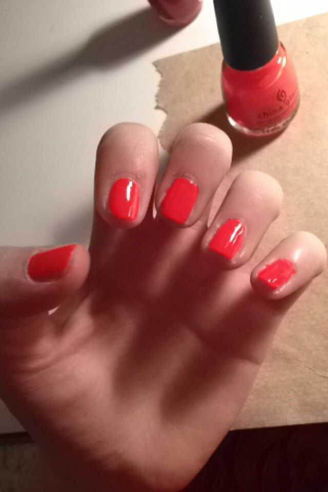 8 best Nails/ Nail care images on Pinterest | Nail care, Spa and Spa day