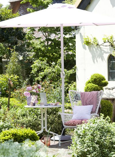 Planning a #gardenparty, styling: Kimtimmeman.nl, fotografie: fotolemaire.nl
