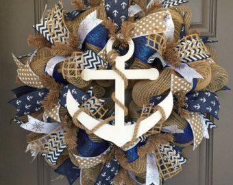 Burlap wreaths                                                                                                                                                                                 More