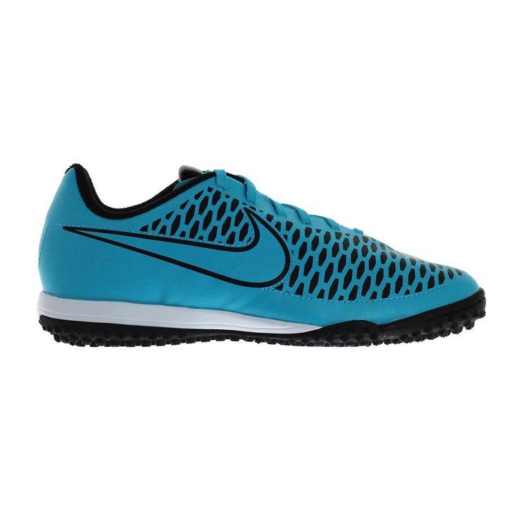 Nike Magista Onda TF (651657-440)