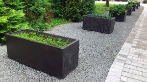 Bildresultat för betongkrukor