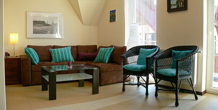 93 best images about livingroom on pinterest turquoise - Living room ideas brown and turquoise ...