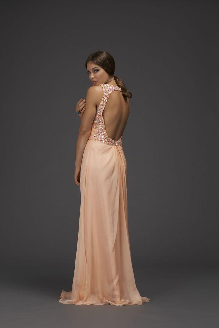 Pin by eva eva on velours seide pinterest for Eva my lady wedding dress