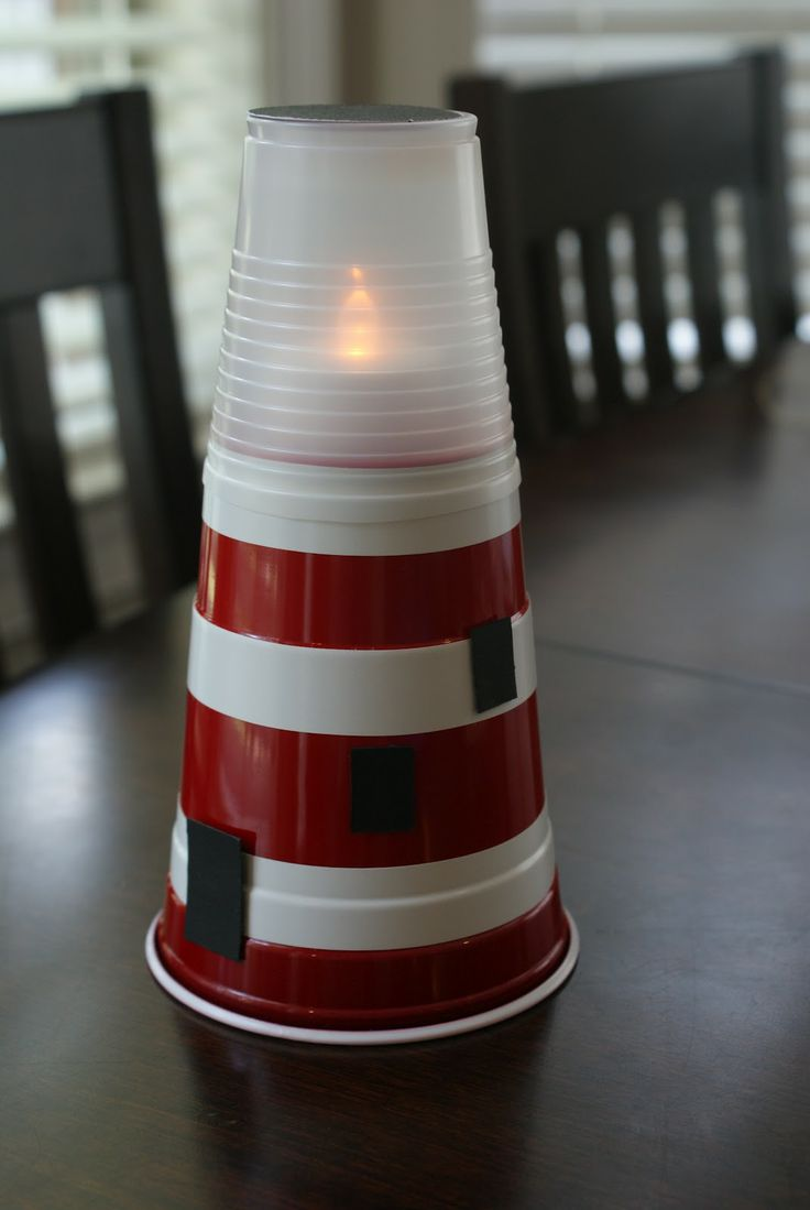 vbs crafts - Google Search