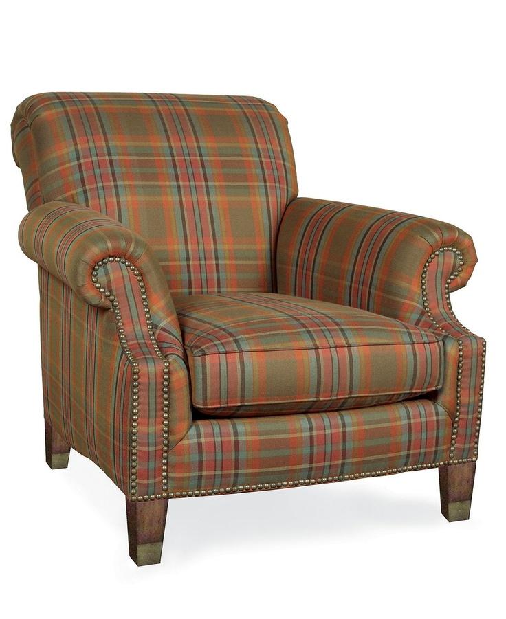 122 Best Ralph Lauren Furniture Images On Pinterest