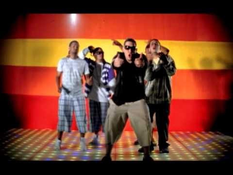Casa De Leones – No Te Veo (Jowell, Randy, J-King, Maximan, Guelo Star)