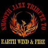 Smooth Jazz Tribute to Earth Wind & Fire [CD], CCE-CD-9788