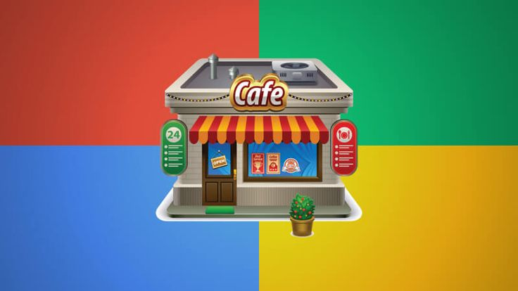 Updated #Google_My_Business guidelines disallow virtual offices as service-area businesses - http://selnd.com/2mnCufM