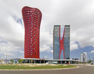 Modern Architecture Barcelona 19 best modern architecture images on pinterest | architecture