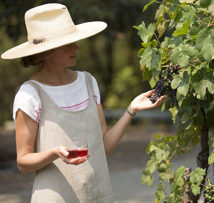 Les 335 meilleures images du tableau le charme authentique for Jardin d amour wine