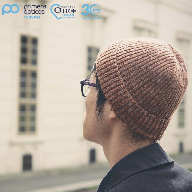 #gafas #gafasdesol #glasses #sunglasses #optica #salud #eyes #like #follow #instalike #instafollow #instapic #picoftheday #picofday #trendy #style #moda #tendencias #urban #street #blonde #black #brown