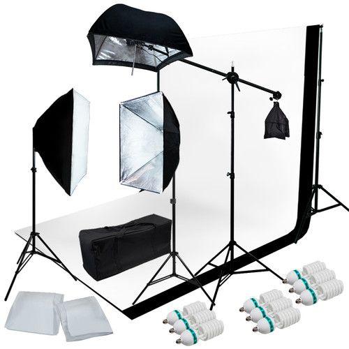 beleuchtung produktfotografie erfassung pic oder eddadbaabdfecf photography lighting photography studios