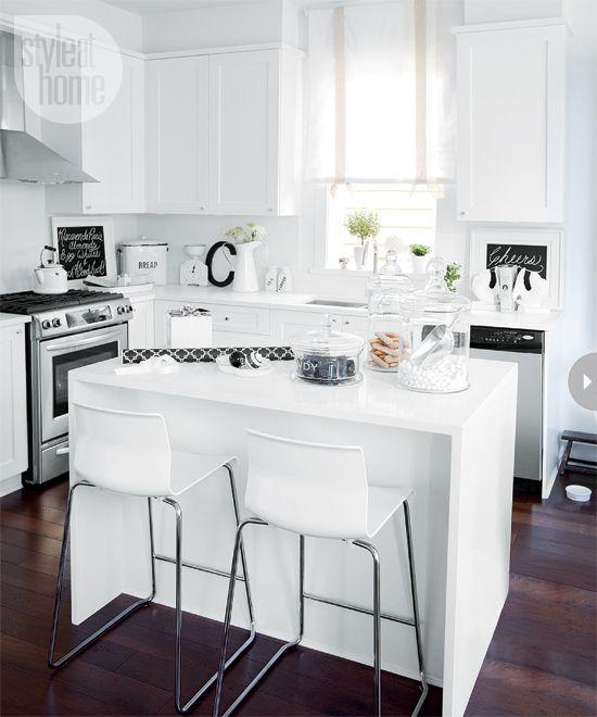 148 best Kitchen ideas images on Pinterest Kitchen Kitchen