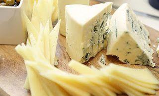 ΚΟΝΤΑ ΣΑΣ: 10 τροφές που μπορούμε να φάμε μετά την ημερομηνία...